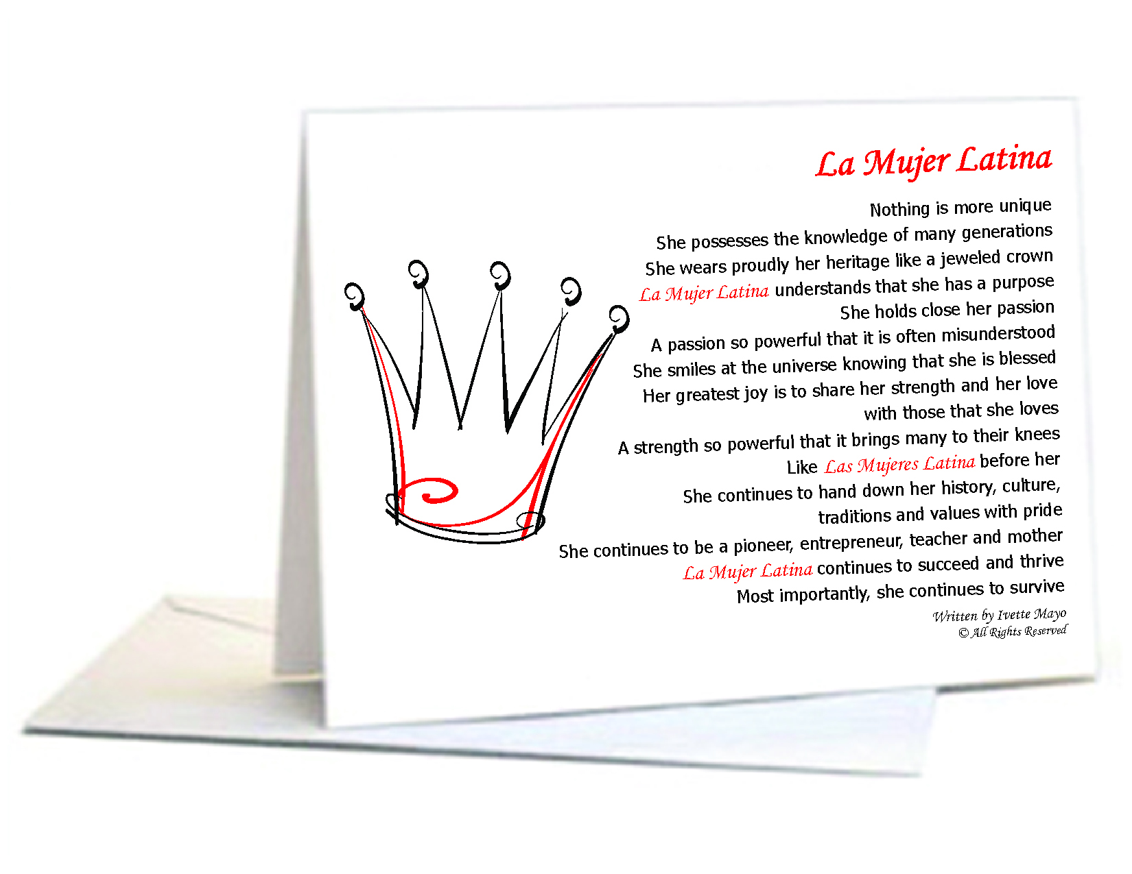 spanish-bilingual-latina-empowerment-cards