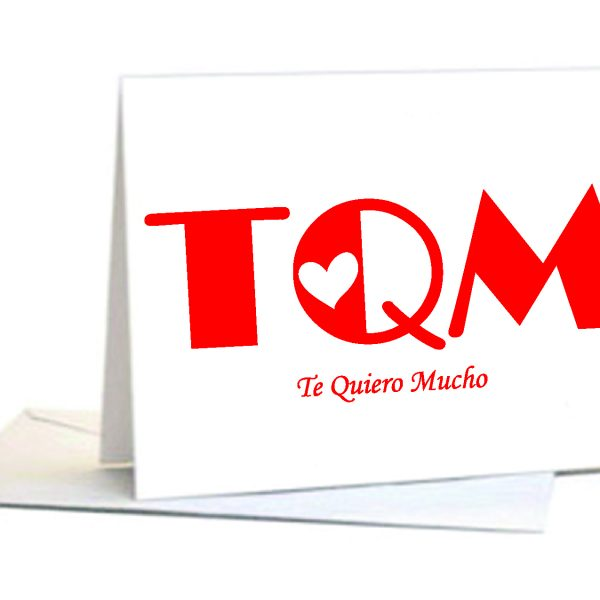 lean tqm List of quality management standards and frameworks  lean: the core idea is to maximize value by eliminating waste the main concept is that anything that adds.