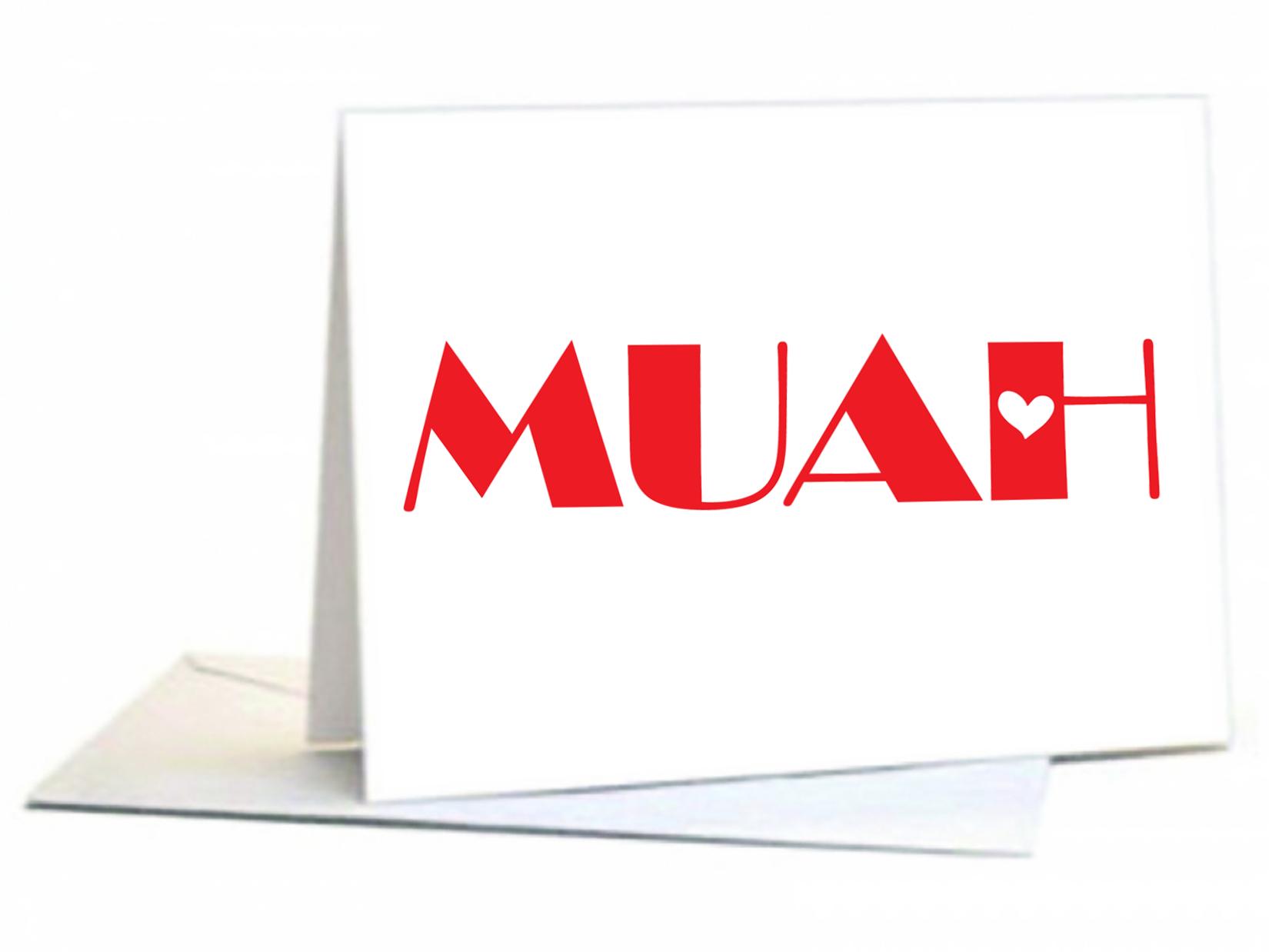 bilingual-greeting-post-cards-yo-soy-expressions
