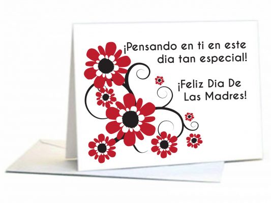 bilingual-greeting-cards-yo-soy-expressions