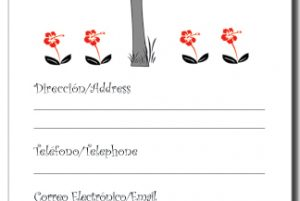 bilingual-greeting-holiday-cards-yo-soy-expressions