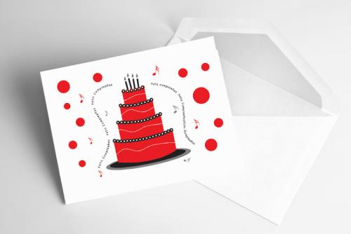 spanish-bilingual-birthday-cards-birthday-postcards-tarjetas-feliz cumpleaños
