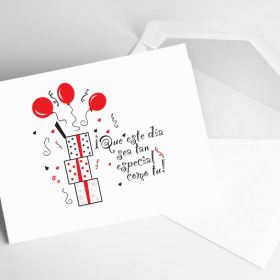 spanish-bilingual-birthday-cards-birthday-postcards-tarjetas-feliz cumpleaños