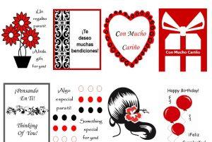 spanish-greeting-post-card-yo-soy-expressions