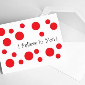 spanish-bilingual-latina-empowerment-cards