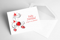 spanish-bilingual-holiday-christmas-cards-tarjetas-navideñas