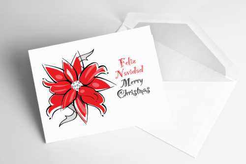 spanish-bilingual-holiday-christmas-cards
