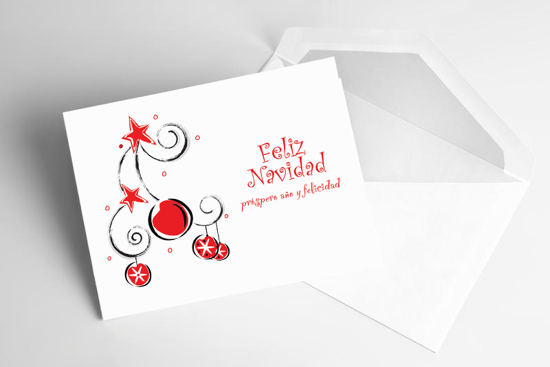 spanish-bilingual-holiday-christmas-cards-tarjetas-navideñas