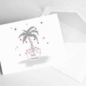 spanish-bilingual-holiday-christmas-cards-navidad-tarjetas-navideñas