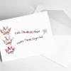 bilingual-holiday-christmas-cards-navidad-tarjetas-navideñas